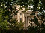 Thumbnail to rent in Cumberland Terrace, Regents Park, London