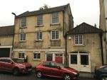 Thumbnail to rent in 6-8 Cotterell Court, Monmouth Place, Bath, Bath And North East Somerset