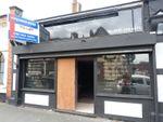 Thumbnail to rent in Woodchurch Lane, Birkenhead