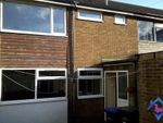 Thumbnail to rent in Woody Close, Delves Lane, Consett