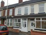 Thumbnail to rent in Waterworks Road, Coalville