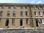 Thumbnail to rent in Pier Head, Wapping High Street, London