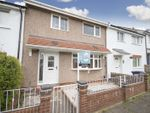 Thumbnail to rent in Bamburgh Drive, Ormesby