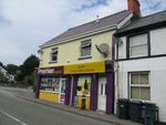 Thumbnail to rent in Glanafon Terrace, Gyffin, Conwy