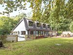 Thumbnail to rent in Felthorpe Road, Attlebridge, Norwich