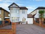 Thumbnail for sale in Alexandra Drive, Berrylands, Surbiton
