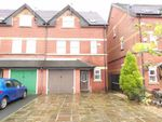 Thumbnail for sale in Ash Lawns, Heaton, Bolton, Greater Manchester