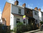 Thumbnail for sale in Exceptional Value. Bridge Road, Sunninghill, Ascot, Berkshire, 9Nl.