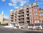 Thumbnail to rent in 250 Finchley Road, London