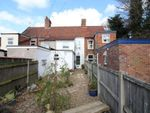 Thumbnail for sale in Gladstone Terrace, Pleasant Place, Beccles