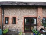 Thumbnail to rent in Ashill, Cullompton