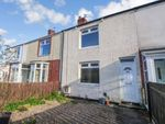 Thumbnail to rent in Brentwood Avenue, Newbiggin-By-The-Sea