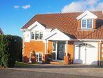 Thumbnail to rent in Gellideg Isaf Rise, Maesycwmmer