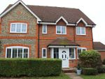 Thumbnail to rent in Barley View, Basingstoke