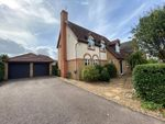 Thumbnail for sale in Middlefield, Hampton Hargate, Peterborough