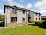 Thumbnail for sale in Holm Dell Court, Inverness