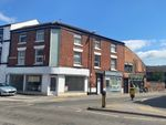 Thumbnail for sale in Duffield Road, Derby