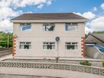 Thumbnail to rent in Bugle, Saint Austell, Cornwall