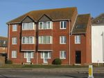 Thumbnail to rent in South Coast Road, Peacehaven