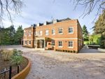 Thumbnail for sale in Heath Rise, Virginia Water
