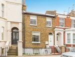 Thumbnail to rent in Disraeli Road, Putney