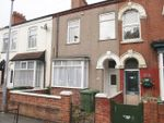 Thumbnail to rent in Park View, Cleethorpes