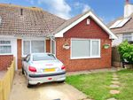 Thumbnail for sale in Roderick Avenue, Peacehaven, East Sussex