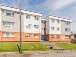 Thumbnail for sale in Kemys Fawr Close, Sebastopol, Pontypool