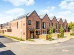 Thumbnail to rent in 8 Reynard Way, Brentford