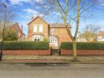 Thumbnail for sale in Cleveland Road, North Shields, Tyne And Wear