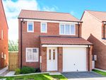 Thumbnail for sale in Cupola Close, North Hykeham, Lincoln