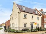 Thumbnail for sale in Kingsmere, Bicester, Oxfordshire