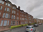 Thumbnail to rent in King`S Park Road, Glasgow