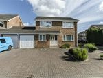 Thumbnail for sale in Carrol Close, Fair Oak, Eastleigh, Hampshire