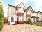 Thumbnail for sale in Westmorland Road, Harrow, Middlesex