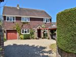 Thumbnail for sale in Woodlands Road, Woodlands, Southampton