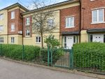 Thumbnail for sale in Concorde Court, Windsor, Berkshire
