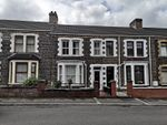 Thumbnail to rent in Brynheulog Street, Port Talbot, Neath Port Talbot.