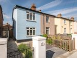 Thumbnail to rent in Parkfield Road, London