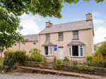Thumbnail to rent in Llanaelhaearn, Caernarfon, Gwynedd