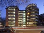 Thumbnail for sale in The Atrium, 127-131 Park Road, St John's Wood