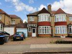 Thumbnail to rent in Churchill Avenue, Harrow, Greater London