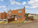 Thumbnail for sale in Drumcoyle Drive, Coylton, Ayr, South Ayrshire