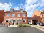 Thumbnail to rent in Mooracre Lane, Bolsover, Chesterfield