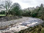 Thumbnail for sale in Bridge Mews, Ingleton, Carnforth