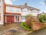 Thumbnail for sale in Selsey Crescent, Welling