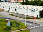 Thumbnail to rent in Heywood Distribution Park, Heywood