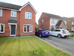 Thumbnail for sale in Kennett Drive, Leyland