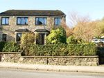 Thumbnail for sale in Spinners Way, Haworth, Keighley, West Yorkshire