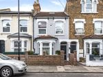 Thumbnail for sale in Harringay Road, London